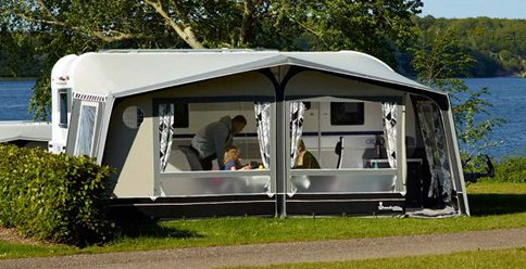Isabella Ambassador Seed Full All Season Caravan Awning Cropped