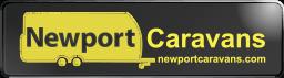 Newport Caravans
