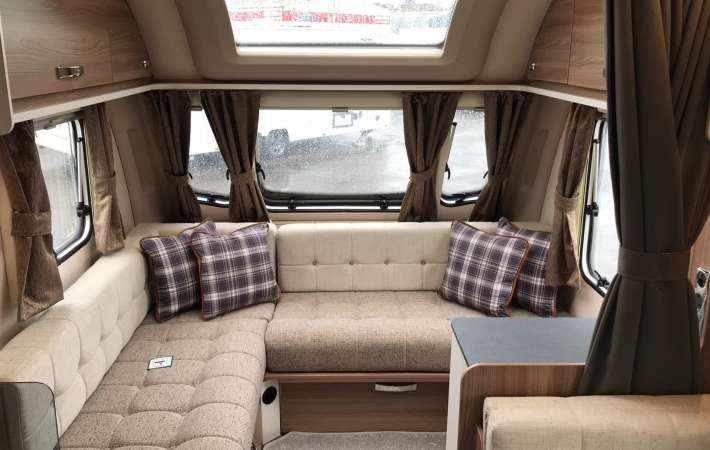 20.Images-Motorhomes-Swift-20.Bolero-EXT-Bolero-684FB-Exterior-Front-View-RGB