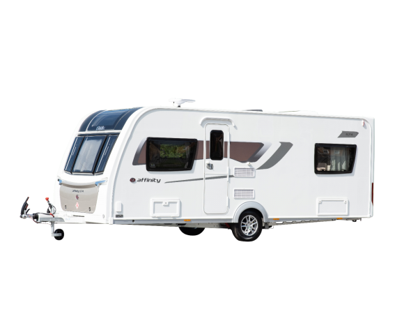 2014 Swift Kontiki 635 005