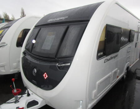 Swift Caravans Cardiff | Click Here For 2019 Range | Call