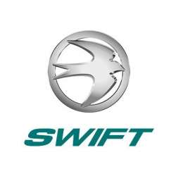 Swift Motorhomes For Sale South Wales
