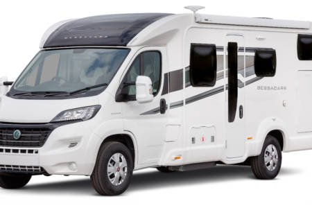 20.Images-Motorhomes-Bessacarr-EXT-Bessacarr-484-Exterior-Front-View-RGB