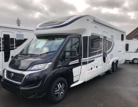 2019 Swift Kon Tiki 675 2