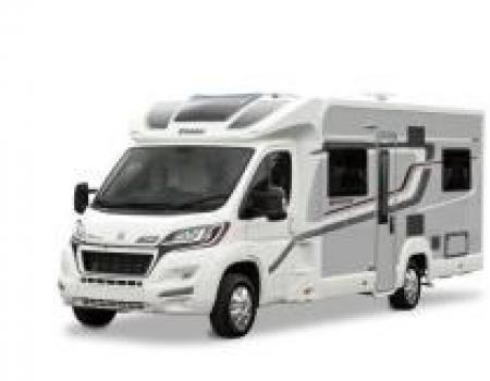 Caravan Amp Motorhome Dealers Newport Caravans Newport